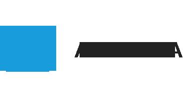 Befounder - La création de Sàrl et SA avec ou sans avance du capital*
